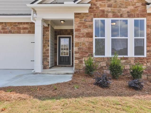 98 Wayside Terrace, Braselton, GA 30517 (MLS #6615863) :: North Atlanta Home Team