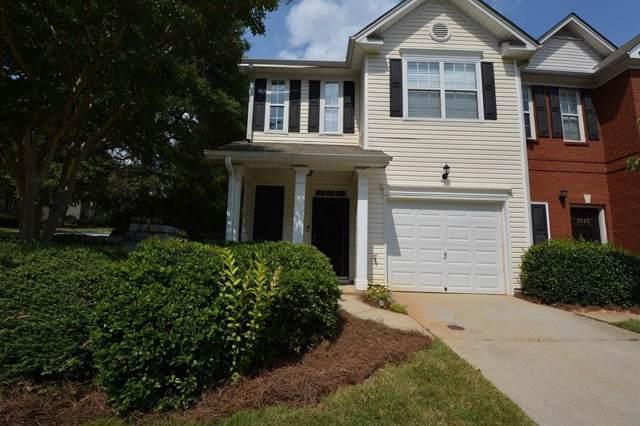 3620 Lantern Crest Cove, Scottdale, GA 30079 (MLS #6616111) :: North Atlanta Home Team