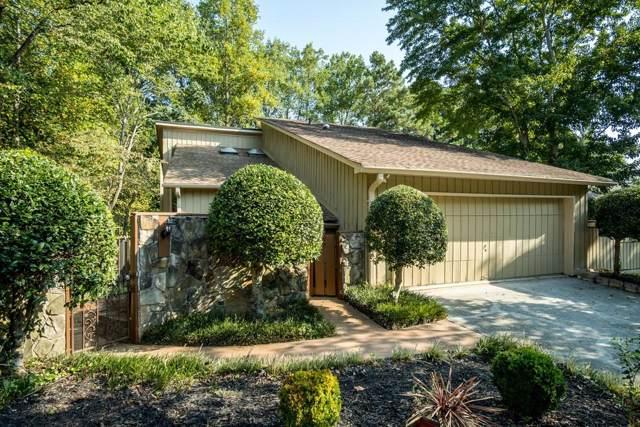 2990 Sawtooth Circle, Johns Creek, GA 30022 (MLS #6616261) :: North Atlanta Home Team