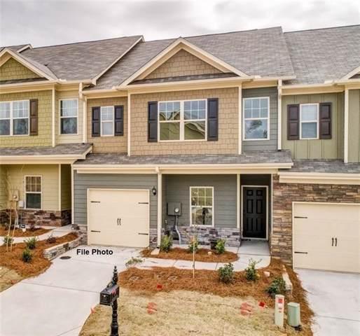 253 Valley Crossing, Canton, GA 30114 (MLS #6617319) :: North Atlanta Home Team