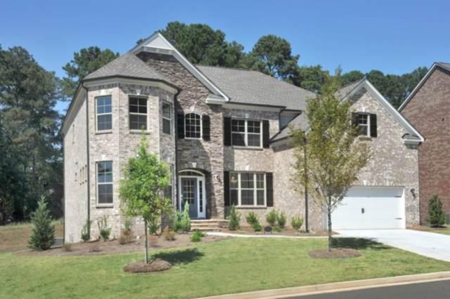 13040 Fox Road, Alpharetta, GA 30005 (MLS #6617918) :: Path & Post Real Estate