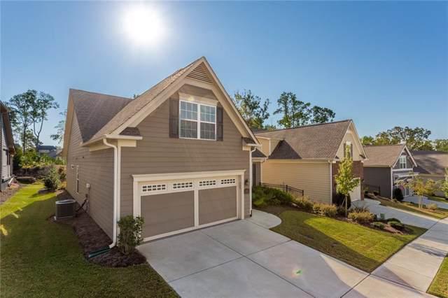 3855 Sweet Magnolia Drive, Gainesville, GA 30504 (MLS #6619007) :: North Atlanta Home Team