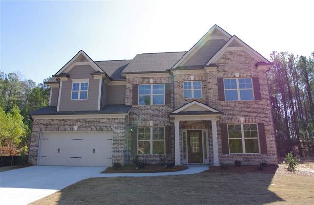 1570 Cobblefield Circle, Dacula, GA 30019 (MLS #6619146) :: North Atlanta Home Team