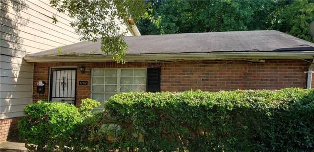 1767 Whitehall Forest Court, Atlanta, GA 30316 (MLS #6619278) :: North Atlanta Home Team