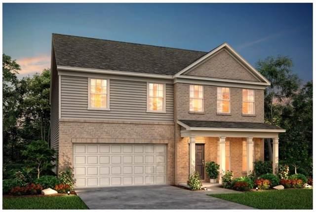 6120 Wheeler Ridge Road, Auburn, GA 30011 (MLS #6619874) :: North Atlanta Home Team