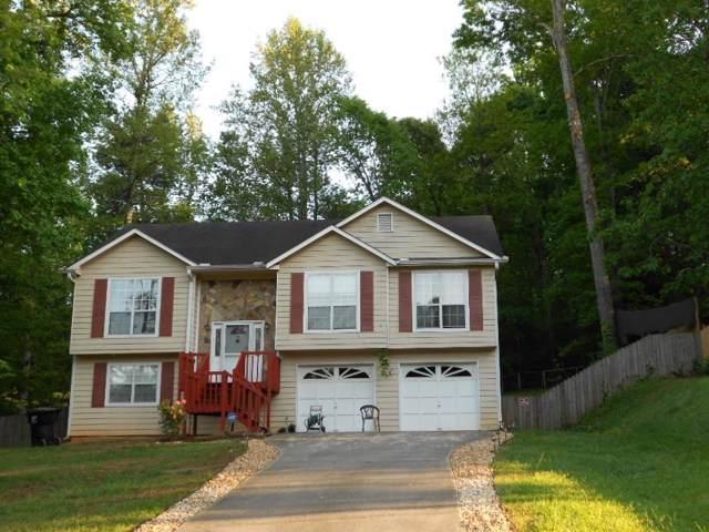 170 Briarcliff Place, Stockbridge, GA 30281 (MLS #6619890) :: North Atlanta Home Team