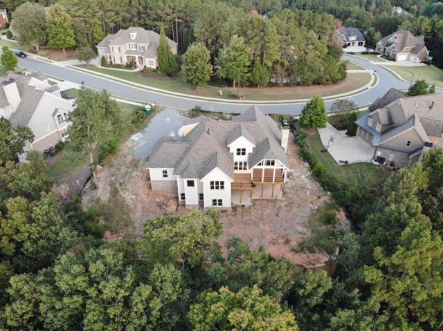 359 Evening Mist Drive, Acworth, GA 30101 (MLS #6619973) :: North Atlanta Home Team