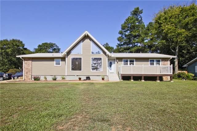 170 Mystic Lane, Winder, GA 30680 (MLS #6623518) :: North Atlanta Home Team