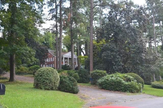 1 Emma Lane NE, Atlanta, GA 30342 (MLS #6623973) :: North Atlanta Home Team