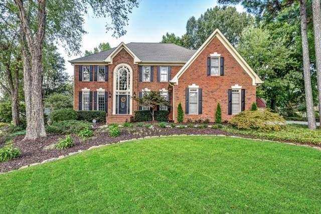 4580 Park Brooke Trace, Alpharetta, GA 30022 (MLS #6624056) :: North Atlanta Home Team