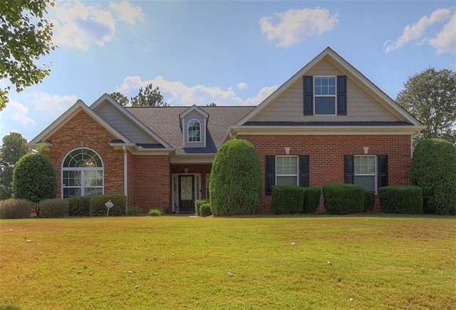 2713 Jubilee Terrace, Bethlehem, GA 30620 (MLS #6624193) :: North Atlanta Home Team