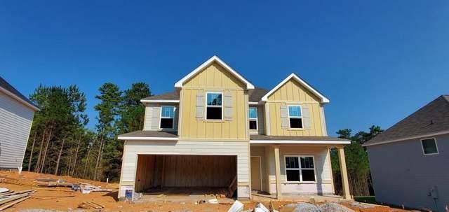 230 Waters Edge Parkway, Temple, GA 30179 (MLS #6624915) :: North Atlanta Home Team