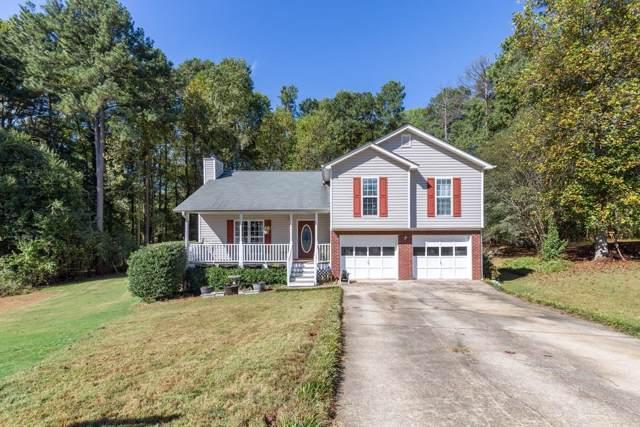 2260 Fortune Drive, Dacula, GA 30019 (MLS #6627775) :: North Atlanta Home Team
