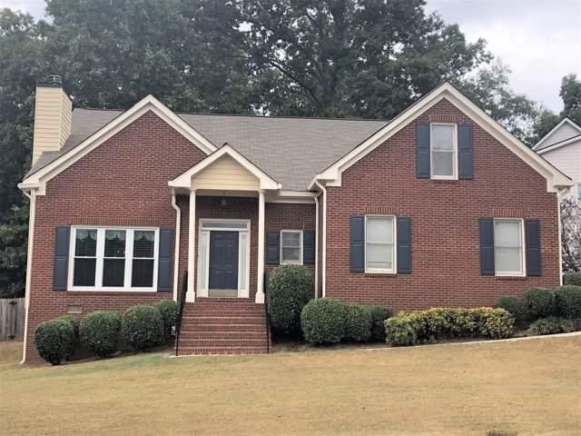 500 Montrachet Court, Lawrenceville, GA 30043 (MLS #6628210) :: North Atlanta Home Team