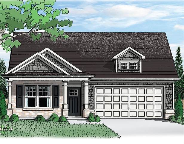 200 Sandy Creek Cove, Acworth, GA 30102 (MLS #6628663) :: Vicki Dyer Real Estate