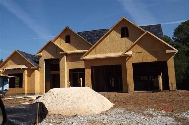 315 Hampton Court, Covington, GA 30016 (MLS #6628731) :: North Atlanta Home Team