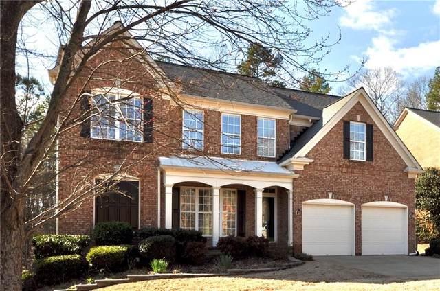 1475 Badingham Drive, Cumming, GA 30041 (MLS #6629462) :: RE/MAX Paramount Properties