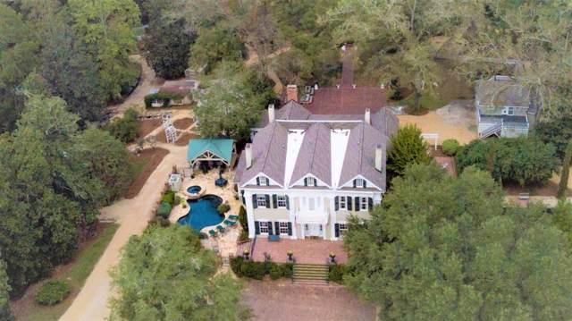 847 Dixie Avenue, Madison, GA 30650 (MLS #6629920) :: North Atlanta Home Team