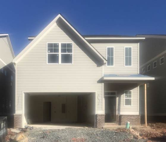 557 Onyx Landing, Marietta, GA 30064 (MLS #6630019) :: The Heyl Group at Keller Williams
