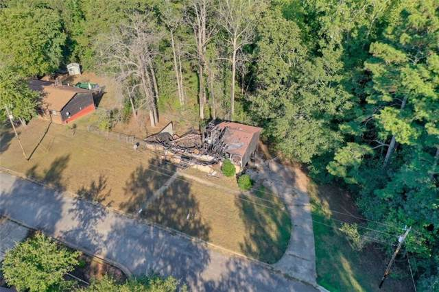 134 Belair Lane, Stockbridge, GA 30281 (MLS #6630354) :: North Atlanta Home Team