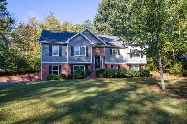 3539 Elinburg Court, Buford, GA 30519 (MLS #6632114) :: Vicki Dyer Real Estate
