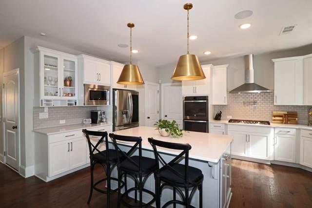 3957 Obryant Circle SE, Smyrna, GA 30082 (MLS #6633742) :: Charlie Ballard Real Estate