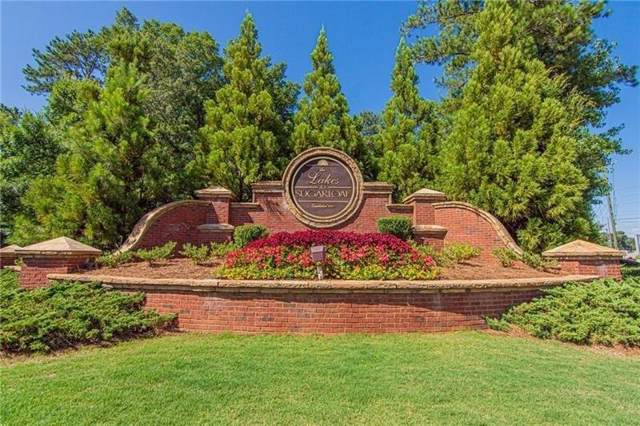 3529 Union Park Drive, Duluth, GA 30097 (MLS #6634046) :: Rock River Realty