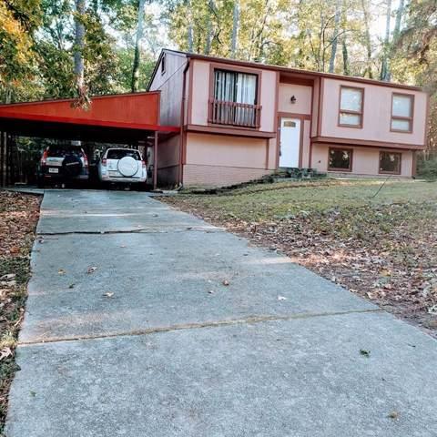 3576 Shrewsbury Court, Snellville, GA 30039 (MLS #6635985) :: North Atlanta Home Team