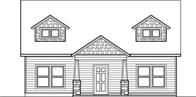 2002 Haley Walk, Woodstock, GA 30188 (MLS #6636086) :: Charlie Ballard Real Estate