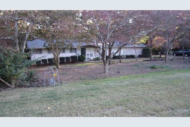 523 Hurricane Shoals Road, Lawrenceville, GA 30046 (MLS #6636676) :: North Atlanta Home Team