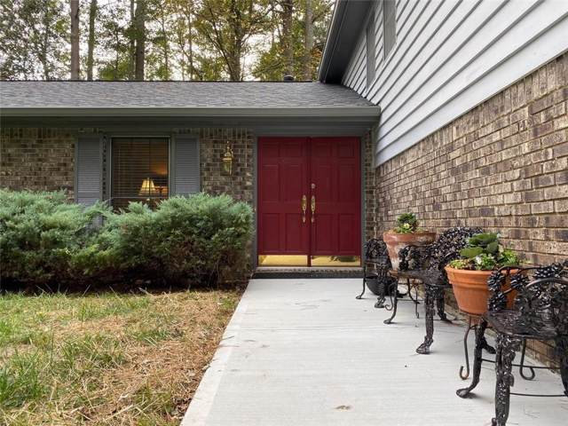 547 Brandy Creek Circle, Lawrenceville, GA 30046 (MLS #6636957) :: North Atlanta Home Team