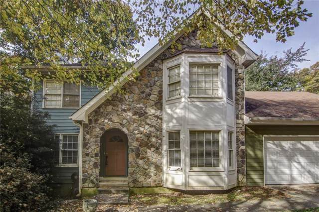 1039 Plantation Boulevard SE, Conyers, GA 30094 (MLS #6637894) :: North Atlanta Home Team
