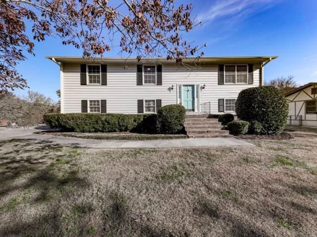 11245 Crosshaven Drive, Roswell, GA 30075 (MLS #6641165) :: North Atlanta Home Team