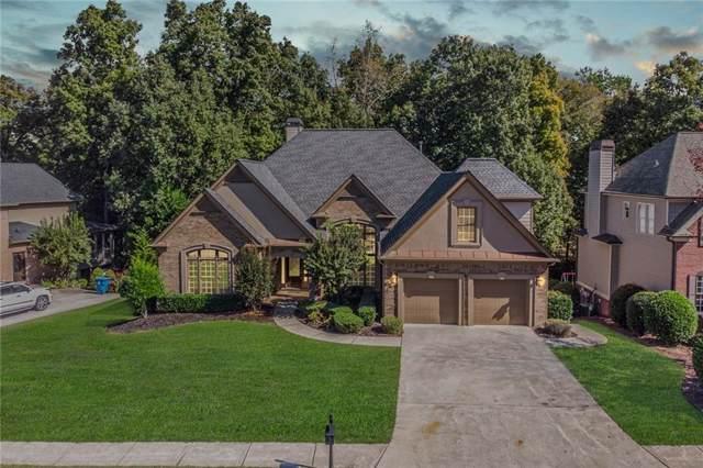 1355 Lamont Circle, Dacula, GA 30019 (MLS #6642206) :: North Atlanta Home Team