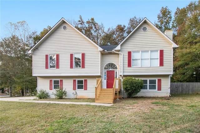 229 Brandon Woods Circle, Hiram, GA 30141 (MLS #6642268) :: North Atlanta Home Team