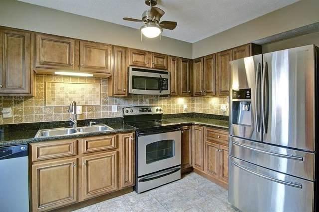 4992 Meadow Lane, Marietta, GA 30068 (MLS #6642455) :: Kennesaw Life Real Estate