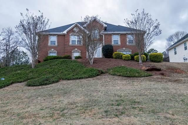 717 Whitfield Court, Stockbridge, GA 30281 (MLS #6642601) :: North Atlanta Home Team