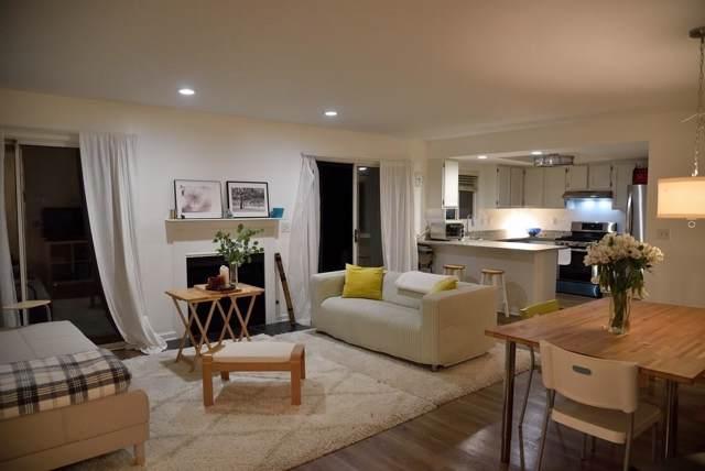 123 SE Fair Haven Way, Smyrna, GA 30080 (MLS #6643231) :: Kennesaw Life Real Estate