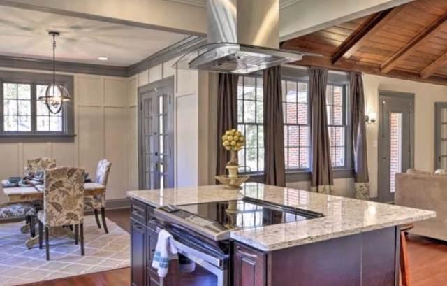 2270 Venetian Drive SW, Atlanta, GA 30311 (MLS #6647140) :: Kennesaw Life Real Estate