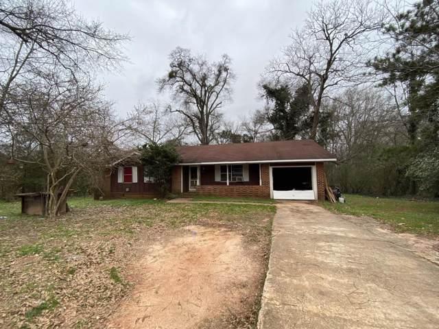 67 N Main Street, Watkinsville, GA 30677 (MLS #6647990) :: North Atlanta Home Team