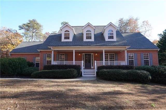 620 Page Place, Canton, GA 30114 (MLS #6649724) :: RE/MAX Prestige