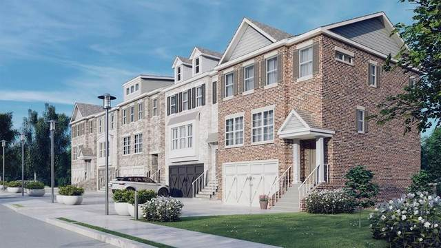 4895 Wil Ray Lane, Cumming, GA 30040 (MLS #6650154) :: Path & Post Real Estate