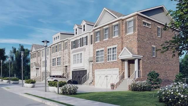 4855 Wil Ray Lane, Cumming, GA 30040 (MLS #6650209) :: Path & Post Real Estate