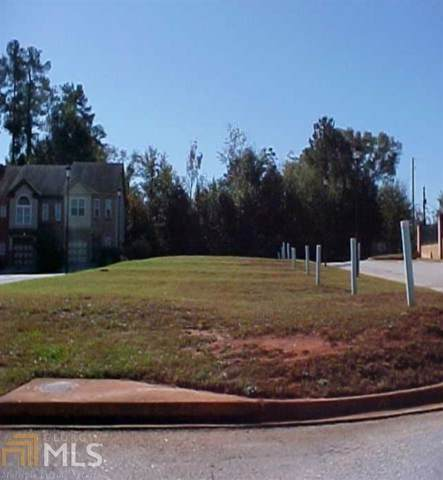 4011 Redan Road, Stone Mountain, GA 30083 (MLS #6650523) :: RE/MAX Center