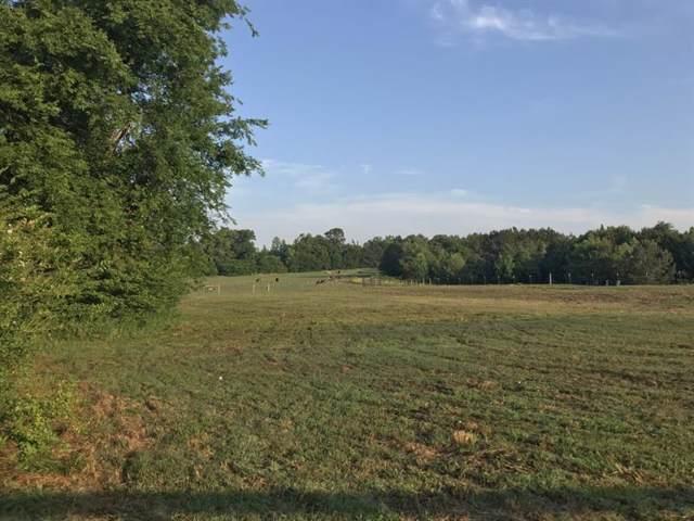000 Mcafee Circle, Ranger, GA 30734 (MLS #6650913) :: North Atlanta Home Team