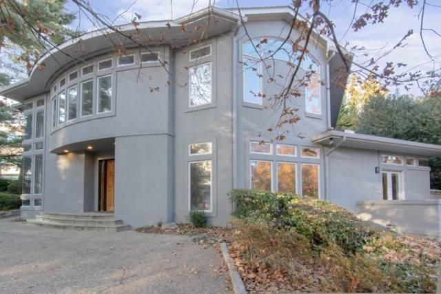 35 Robin Hood Road, Atlanta, GA 30309 (MLS #6651125) :: Kennesaw Life Real Estate