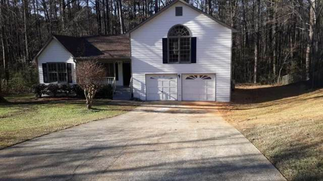 5286 Ternhill Way, Powder Springs, GA 30127 (MLS #6651350) :: North Atlanta Home Team