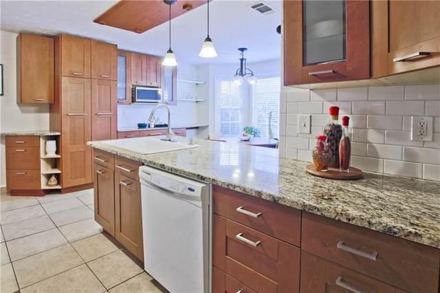 3030 Governors Avenue, Duluth, GA 30096 (MLS #6652226) :: Vicki Dyer Real Estate