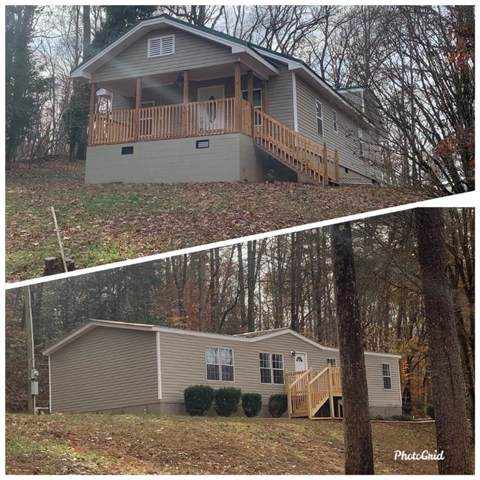 7461 Tribble Gap Road, Alto, GA 30510 (MLS #6654051) :: North Atlanta Home Team