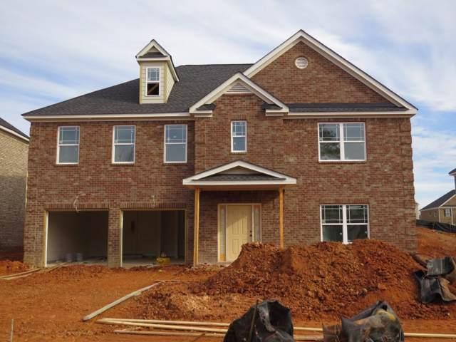 48 Somerset Hills, Fairburn, GA 30213 (MLS #6654991) :: North Atlanta Home Team